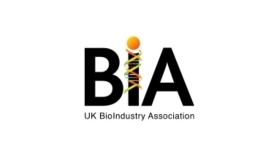 The BioIndustry Association (BIA)
