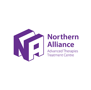 northern alliance advanced therapies treament centre