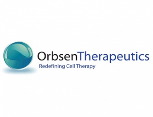 First UK COVID19 patients treated with allogeneic cell therapy developed by ATTC Partner Orbsen Therapeutics