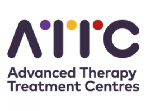 ATTC network establishes first Advanced Therapies NHS Readiness Toolkit